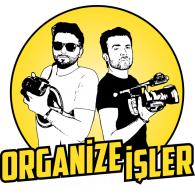 Logo of Organize İşler Düzce