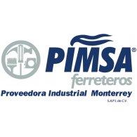 Logo of Pimsa