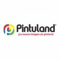 Logo of Pintuland
