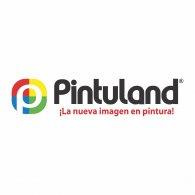 Logo of Pintuland
