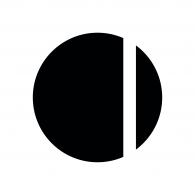 Logo of Cultural Design