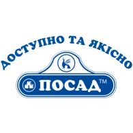 Logo of Posad