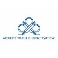 Logo of API (RIA) - ROAD INFRASTRUCTURE AGENCY