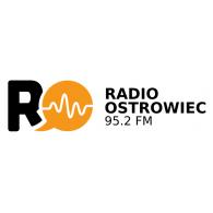 Logo of Radio Ostrowiec