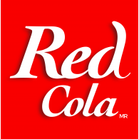 Logo of RED COLA 01