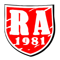 Logo of Red Army Mostar