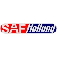 Logo of SAF HOLLAND