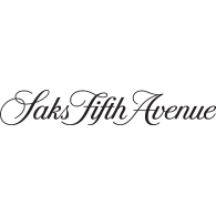 Logo of Saks Fifth Avenue