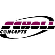 Logo of Scholl Concepts