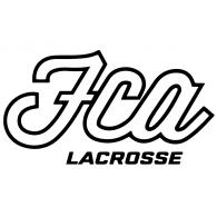 Logo of FCA LACROSSE