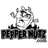 Logo of Pepper Nutz
