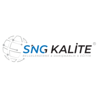 Logo of SNG Kalite