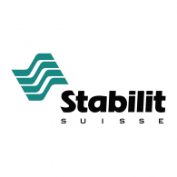 Logo of Stabilit Suisse