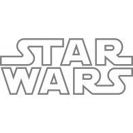 Logo of STAR WARS