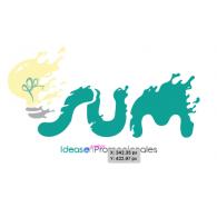 Logo of SUM Comercial