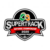 Logo of SUPERTRACK 2020