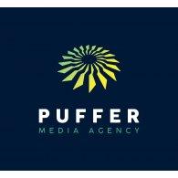 Logo of Puffer Media Agency