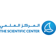Logo of The Scientific Center Kuwait