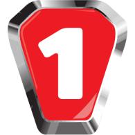Logo of 1 auto TV