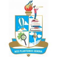 Logo of UNIOS - Universidade Infantil Os Sabidinhos