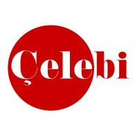 Logo of Çelebi