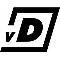 Logo of Von Dorsch