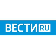 Logo of Vesti.ru