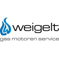 Logo of weigelt