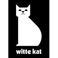 Logo of Witte Kat