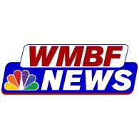 Logo of WMBF News