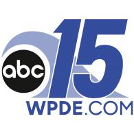 Logo of ABC15 News Myrtle Beach
