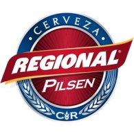 Logo of Regional Pilsen Nuevo Logo
