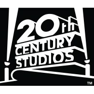 Logo of 20th Century Studios