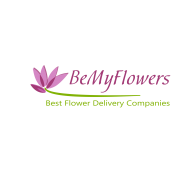 Logo of BeMyFlowers