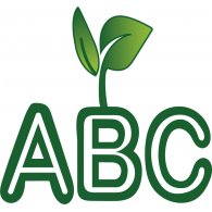 Logo of ABC Logo