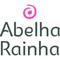 Logo of Abelha Rainha