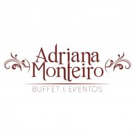 Logo of Adriana Buffet