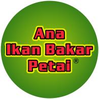 Logo of AIBP