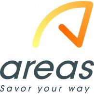 Logo of Areas
