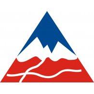 Logo of Army Gref
