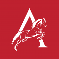 Logo of Atıbeyaz