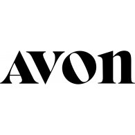 Logo of Avon 2020
