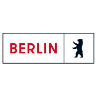 Logo of BERLIN 2021