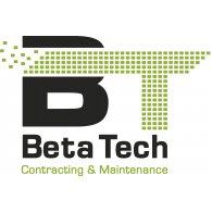 Logo of Beta Tech Contracting & Maintenance
