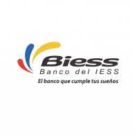 Logo of BIESS