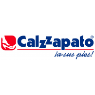 Logo of Calzzapato