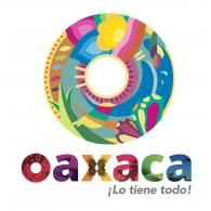 Logo of Oaxaca Turismo Lo Tiene Todo