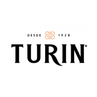 Logo of TURIN