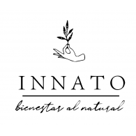 Logo of Innato