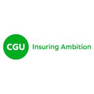 Logo of CGU Insurance